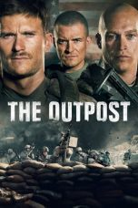 The Outpost 2020 Subtitle Indonesia