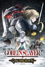 Goblin Slayer: Goblin's Crown 2020 Subtitle Indonesia