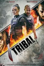Tribal Get Out Alive 2020 Subtitle Indonesia