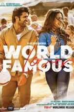 World Famous Lover 2020 Subtitle Indonesia