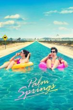 Palm Springs 2020 Subtitle Indonesia