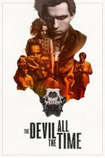 The Devil All the Time 2020 Subtitle Indonesia
