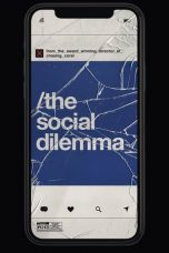 The Social Dilemma 2020 Subtitle Indonesia