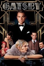 The Great Gatsby 2013 Subtitle Indonesia