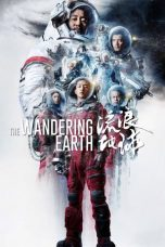 The Wandering Earth 2019 Subtitle Indonesia