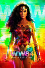 Wonder Woman 1984 2020 Subtitle Indonesia