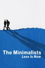 The Minimalists: Less Is Now 2021 Subtitle Indonesia