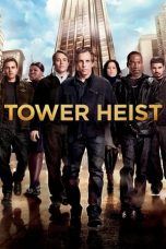 Tower Heist 2011 Subtitle Indonesia