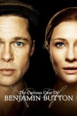 The Curious Case of Benjamin Button 2008 Subtitle Indonesia
