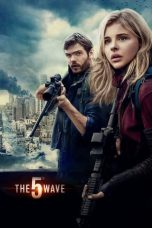 The 5th Wave 2016 Subtitle Indonesia