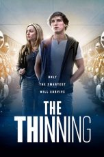 The Thinning 2016 Subtitle Indonesia