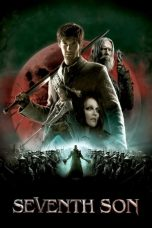 Seventh Son 2014 Subtitle Indonesia