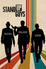 Stand Up Guys 2012 Subtitle Indonesia