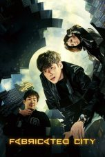 Fabricated City 2019 Subtitle Indonesia