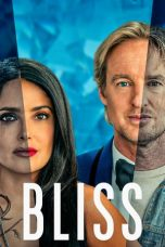 Bliss 2021 Subtitle Indonesia