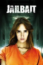 Jailbait 2014 Subtitle Indonesia