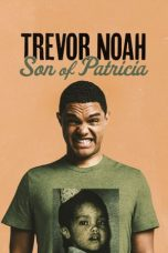 Trevor Noah: Son of Patricia 2018 Subtitle Indonesia