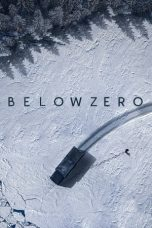 Below Zero 2021 Subtitle Indonesia
