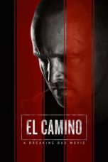 El Camino: A Breaking Bad Movie 2019 Subtitle Indonesia
