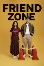 Friend Zone 2019 Subtitle Indonesia
