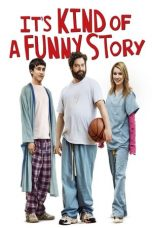It's Kind of a Funny Story 2010 Subtitle Indonesia