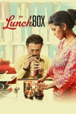 The Lunchbox 2013 Subtitle Indonesia