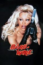Barb Wire 1996 Subtitle Indonesia