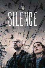 The Silence 2019 Subtitle Indonesia