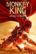 Monkey King: Hero Is Back 2015 Subtitle Indonesia