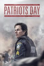 Patriots Day 2016 Subtitle Indonesia