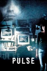 Pulse 2001 Subtitle Indonesia
