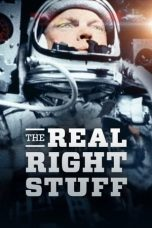 The Real Right Stuff 2020 Subtitle Indonesia