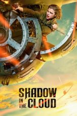 Shadow in the Cloud 2020 Subtitle Indonesia
