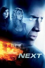 Next 2007 Subtitle Indonesia