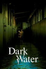 Dark Water 2002 Subtitle Indonesia