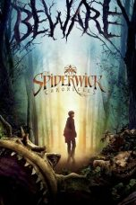 The Spiderwick Chronicles 2008 Subtitle Indonesia