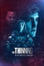 The Thinning: New World Order 2018 Subtitle Indonesia