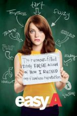 Easy A 2010 Subtitle Indonesia