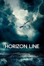 Horizon Line 2020 Subtitle Indonesia