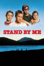 Stand by Me 1986 Subtitle Indonesia