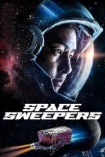 Space Sweepers 2021 Subtitle Indonesia