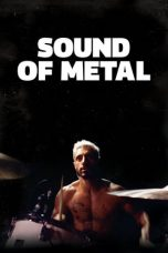 Sound of Metal 2020 Subtitle Indonesia