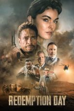 Redemption Day 2021 Subtitle Indonesia