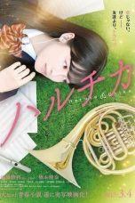 Bring on the Melody 2017 Subtitle Indonesia