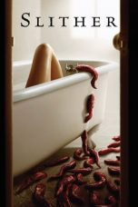 Slither 2016 Subtitle Indonesia