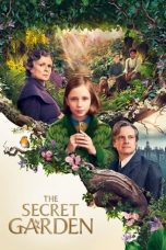 The Secret Garden 2020 Subtitle Indonesia