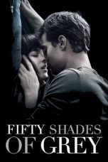 Fifty Shades of Grey 2015 Subtitle Indonesia