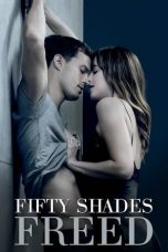 Fifty Shades Freed 2018 Subtitle Indonesia