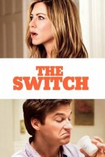 The Switch 2010 Subtitle Indonesia