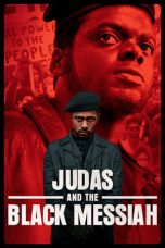 Judas and the Black Messiah 2021 Subtitle Indonesia